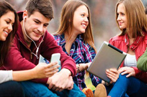 Los mitos de la Generación Millenial