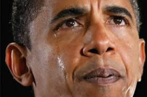 Obama defiende la necesidad de contener la violencia de las armas