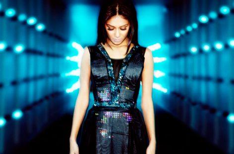 Tecnología y moda se unen para crea ropa 'que piensa'