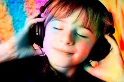 La música como potenciador de la concentración