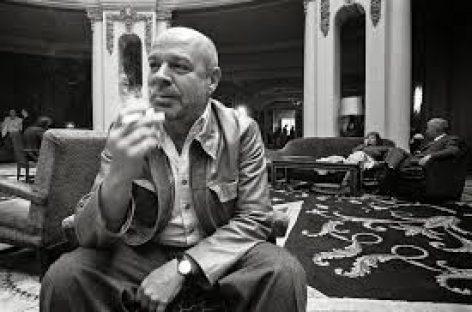 La Biblioteca Nacional rinde tributo al poeta Gil de Biedma 25 años después de su muerte