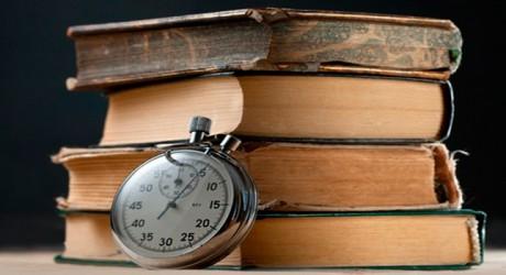 Los múltiples beneficios de practicar la lectura lenta