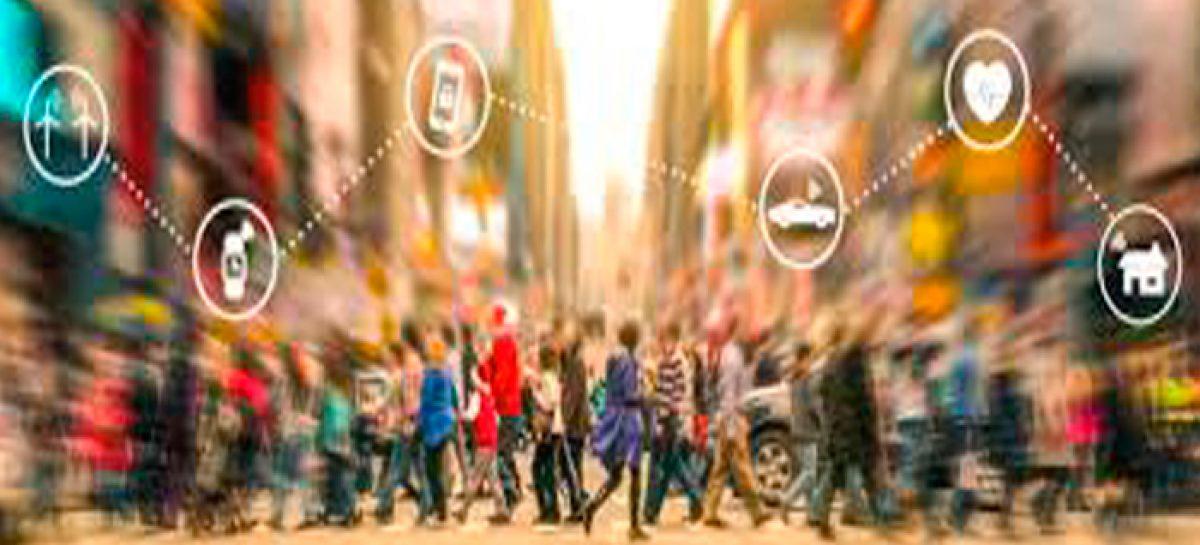 Mobile World Congress y las tendencias tecnológicas del 2016