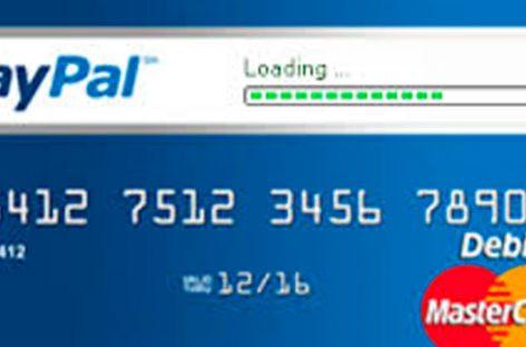 El 'PayPal' democrático contra fraude fiscal