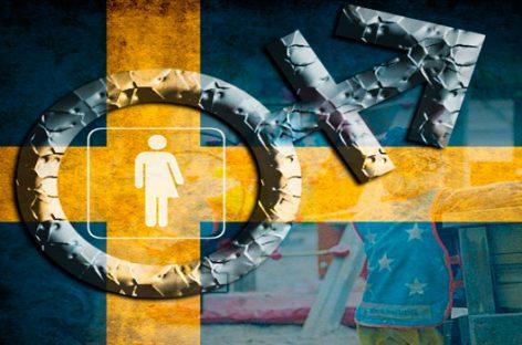 Suecia y su convicción de igualdad entre hombres y mujeres