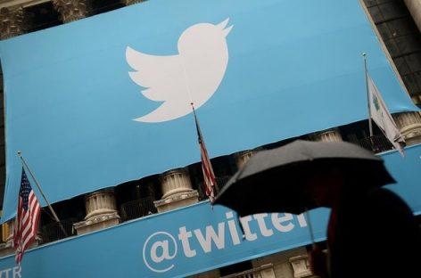 La cruzada de Twitter contra el terrorismo del ISIS