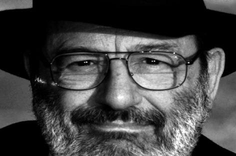 Umberto Eco, el legado del humanista pegado a la realidad