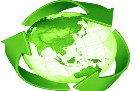 Bacterias que pueden descomponer el plástico