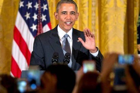 Obama en Argentina rendirá homenaje a las víctimas de la dictadura