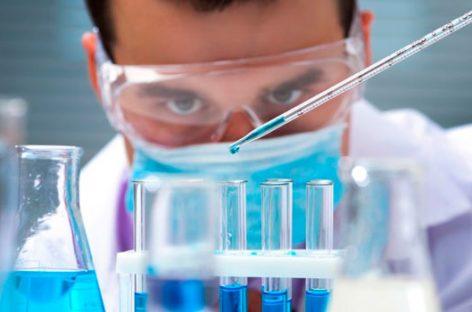 Descubrimiento decisivo en la lucha contra el cáncer
