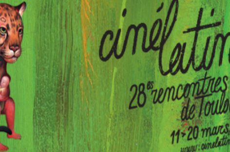 Temas sociales y LGTB protagonistas del Festival de Cine Latinoamericano