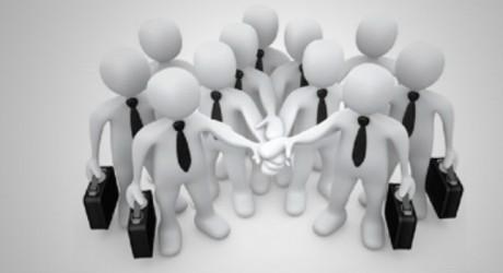 Solidaridad y tecnología, empresas colaboran con buenas causas