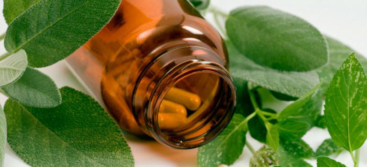 El debate abierto sobre la homeopatía