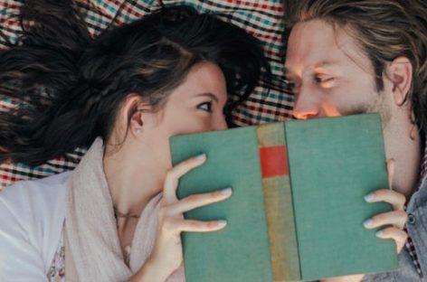 Leer literatura de ficción mejora nuestra empatía