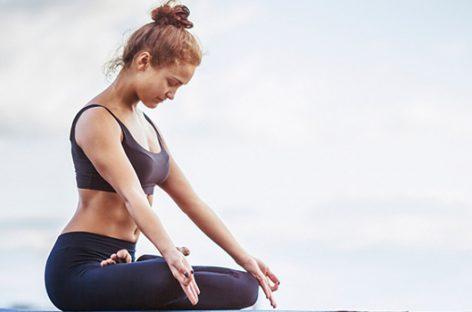 Meditación y deporte, los mejores aliados contra la depresión