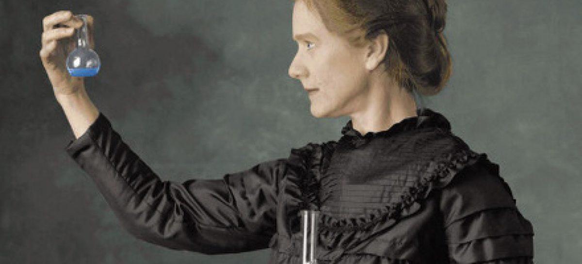 Día Internacional de la Mujer: tributo a las 7 mujeres que cambiaron la ciencia