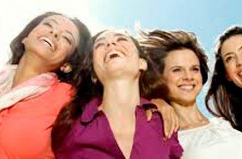 Acción contra el Hambre. Mujeres que emprenden como salida a la crisis