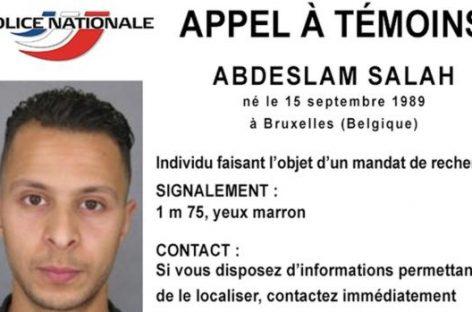 Capturado el terrorista más buscado de Europa