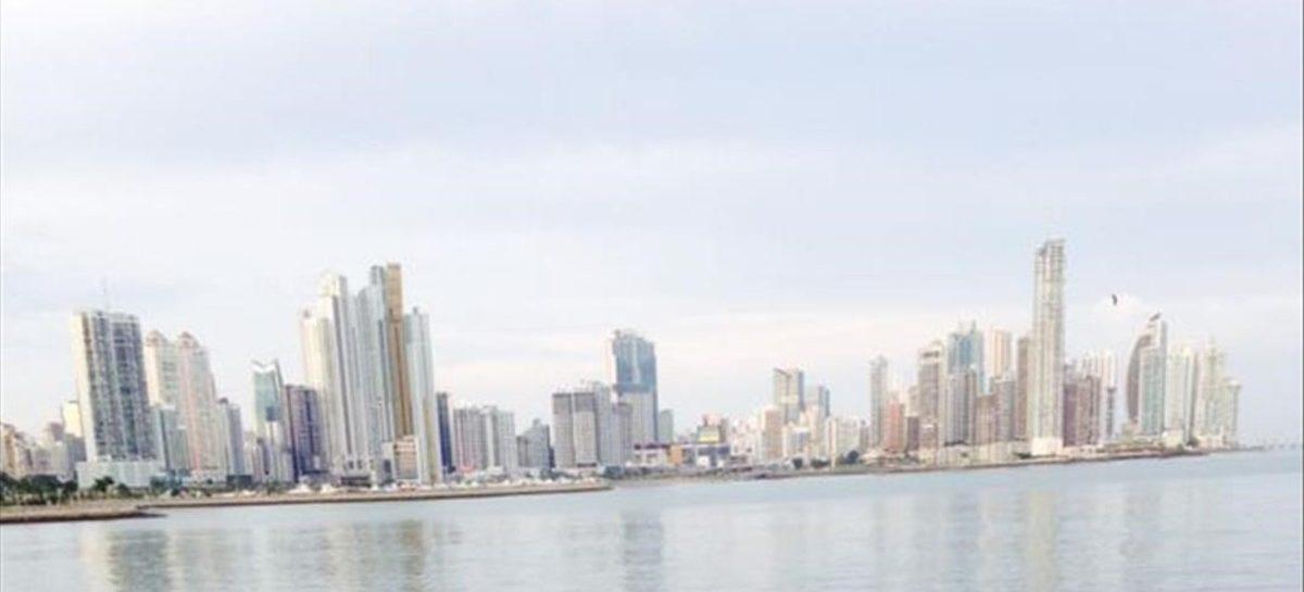 Panamá, lo que no pagan los poderosos con esas artimañas, lo paga usted con sus impuestos