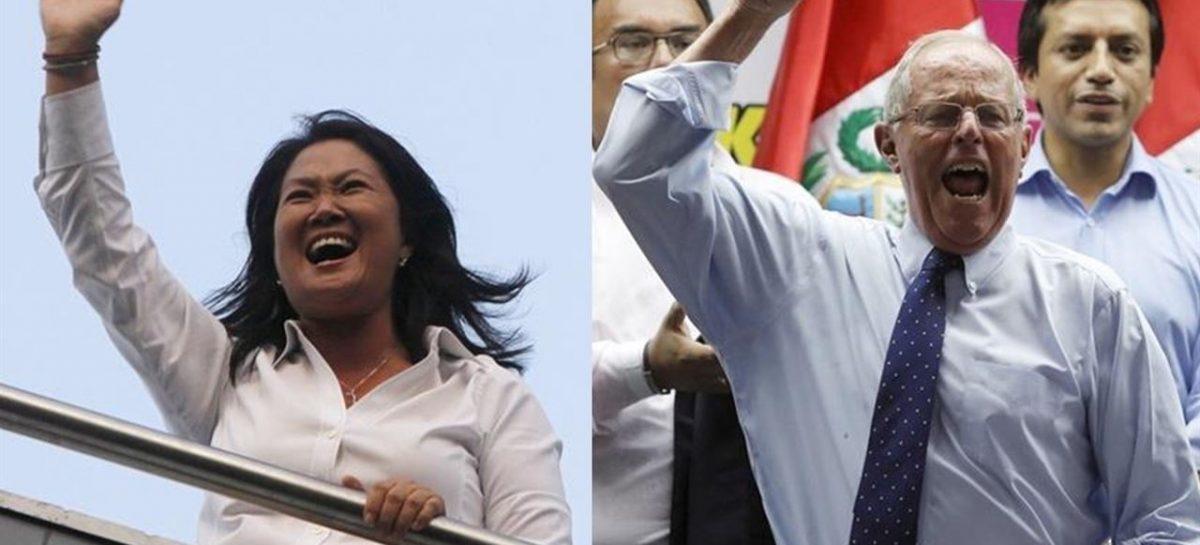 Amnistía Internacional propone una agenda de Derechos Humanos al próximo Gobierno de Perú