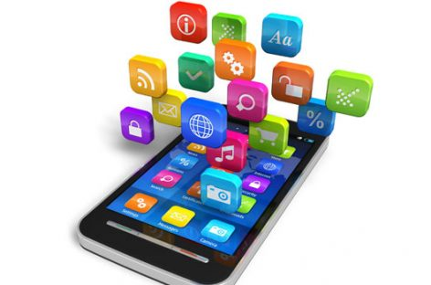 10 aplicaciones indispensables según Apple
