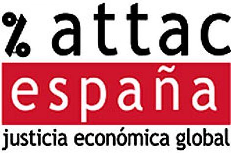 ATTAC España y los papeles de Panamá