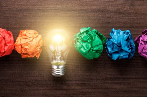 La Barcelona de les Solucions, el capital innovador como motor de cambio