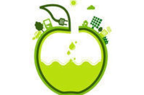 El uso comunitario de las energías renovables contra el cambio climático