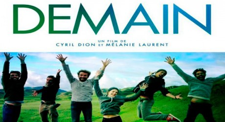 """Mañana"" (Demain), el documental optimista con soluciones creativas para el mundo"