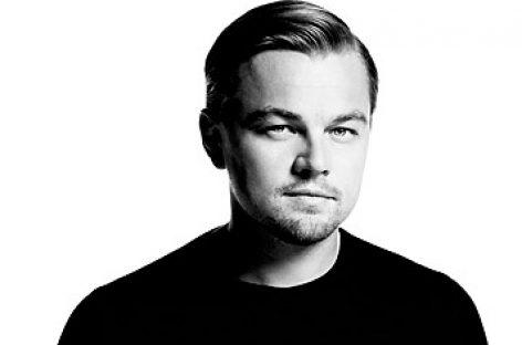 Leonardo DiCaprio, el icono más influyente según la revista Time