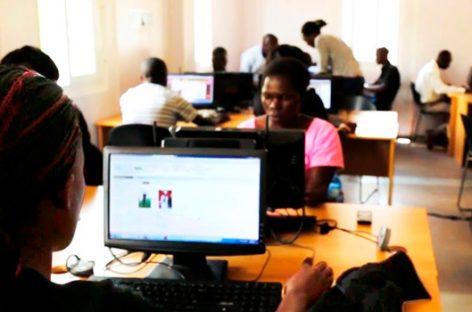 El empleo digital ayuda a combatir la pobreza