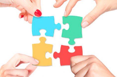 La economía colaborativa crecerá sin límites