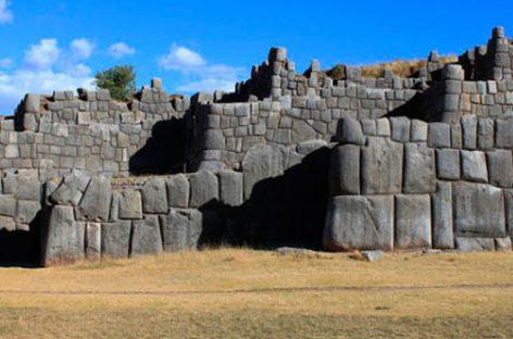 Diez grandes monumentos con historia