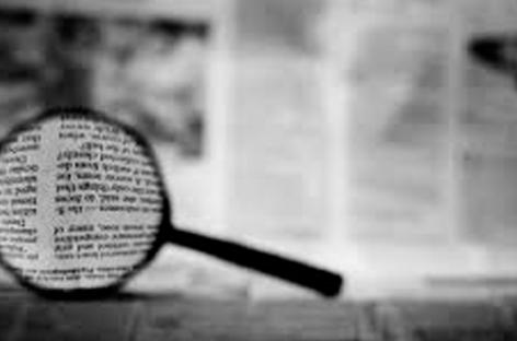 El periodismo de investigación se reivindica como valiosa herramienta