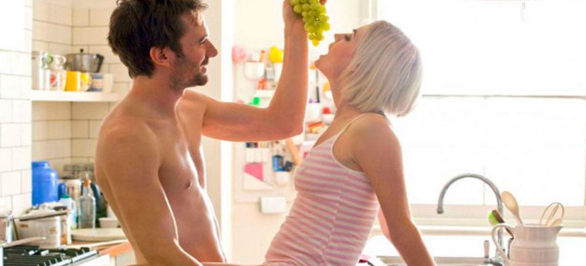 Todo lo que deberías saber sobre la ciencia del placer