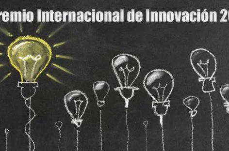 Nuevo periodismo: un premio Internacional para la innovación