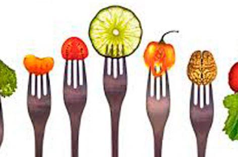 Las ventajas económicas de ser vegetariano