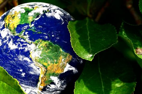 Viajes éticos: el camino hacia un turismo responsable
