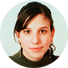 Elena Chozas