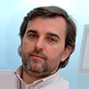 Juan Mezo Partenariado empresas-ONGs