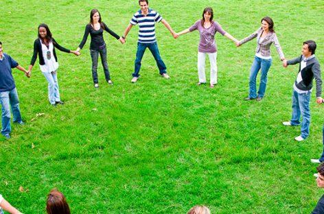El proyecto multicultural que fomenta la integración en Bélgica