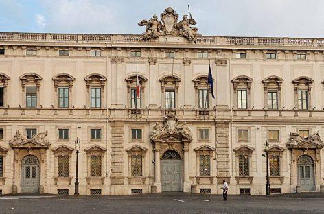 La justicia italiana sentencia que robar comida no es delito en caso de necesidad