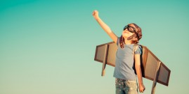 La Barcelona de les Solucions, invertir en educación y cultura es la mejor herencia para los jóvenes