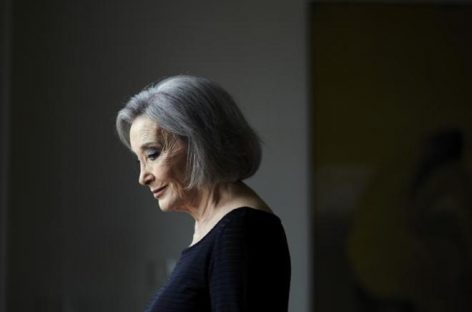 La actriz Núria Espert elegida Premio Princesa de Asturias de las Artes