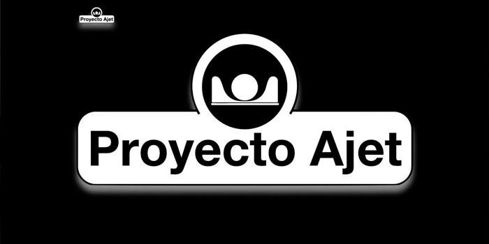 Proyecto Ajet, una nueva idea para la crisis de los refugiados