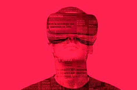 La revolución digital deja su huella en la sociedad