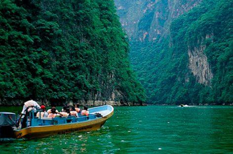 El impacto positivo del turismo para combatir la pobreza