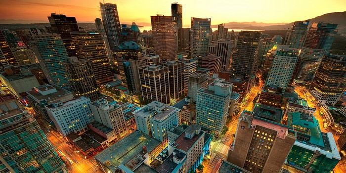 Urbanismo sostenible por una mejor calidad de vida