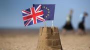 Qué es el Brexit y cómo puede afectar