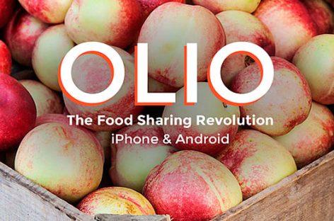 Tecnologías contra el desperdicio de alimentos